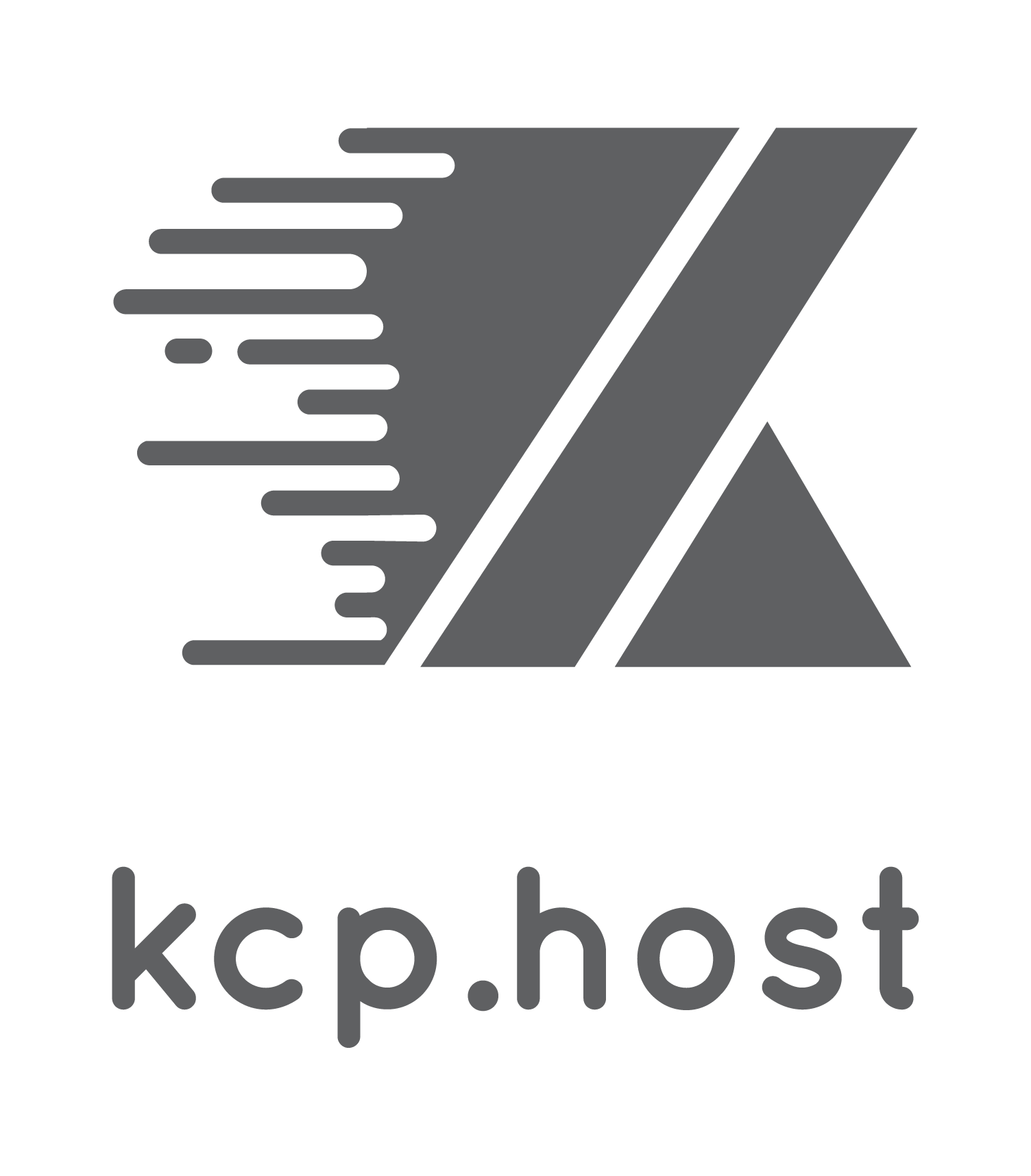 kcp.host